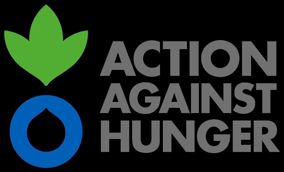 Action Against Hunger Logo En.png