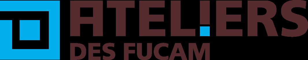 AtelierFUCAM_Logo.png