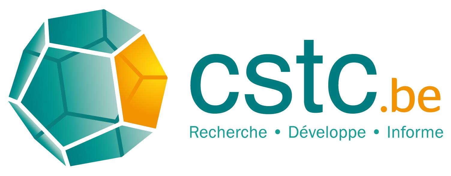 CSTC-Logo-POS-Q.png