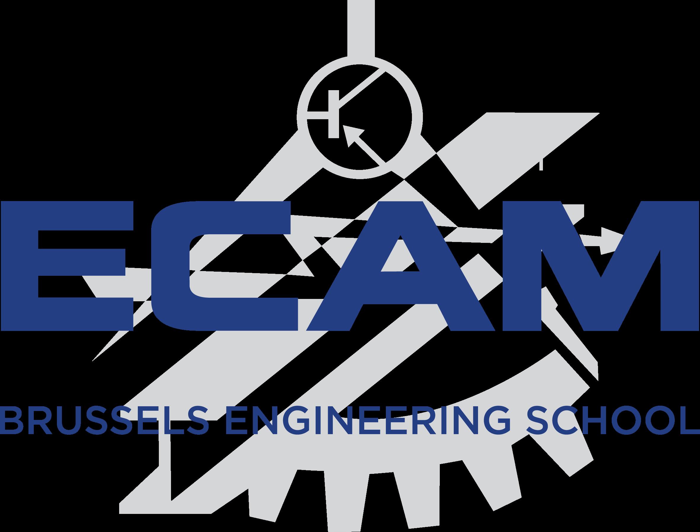 ECAM (5).png