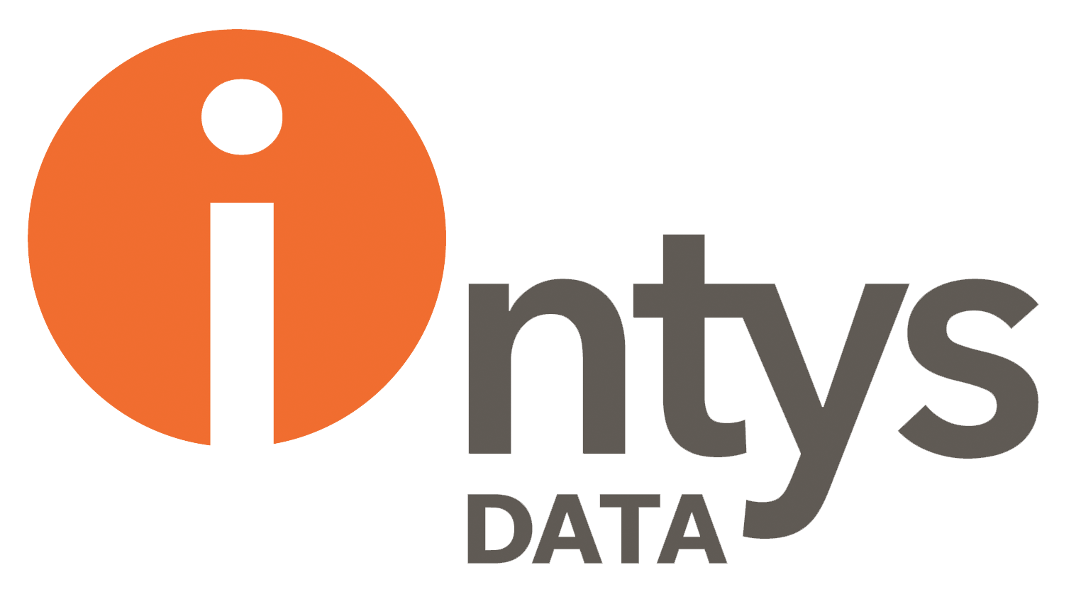 Intys_Data.png
