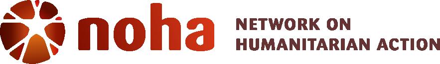 NOHA Logo - Horizontal.png