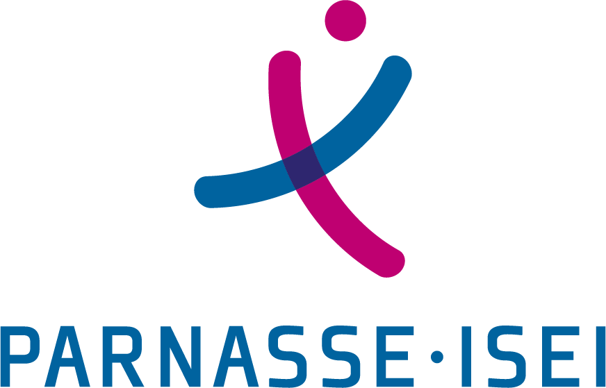 PARNASSE-ISEI_RVB.png