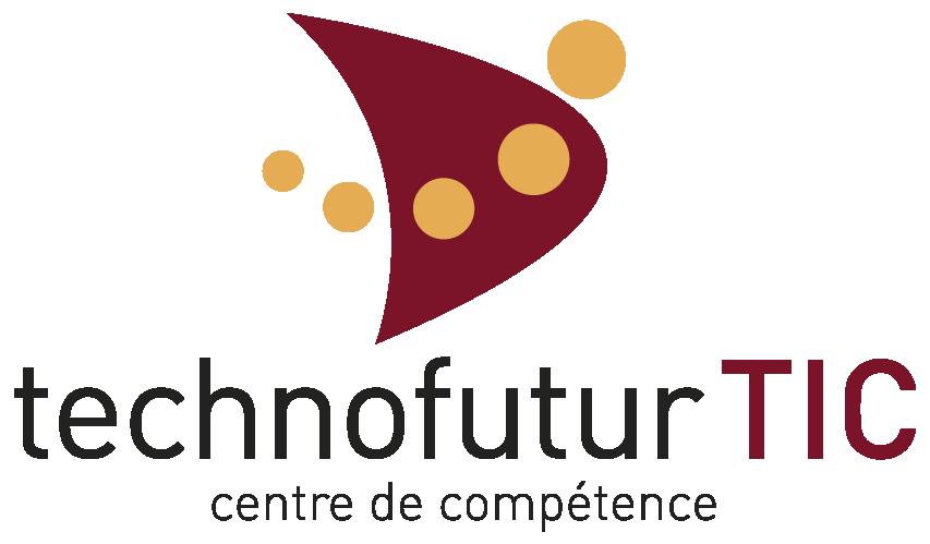 Technofuturtic-sansfond.png