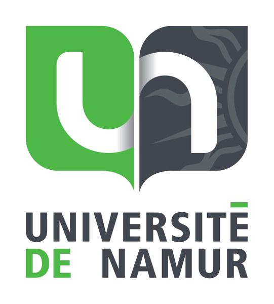 UNamur_Logo.png