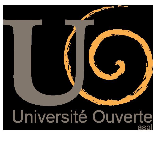 UniversitéOuverte_Logo.png