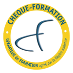 logo-cheque-formation_tcm17-1597.png
