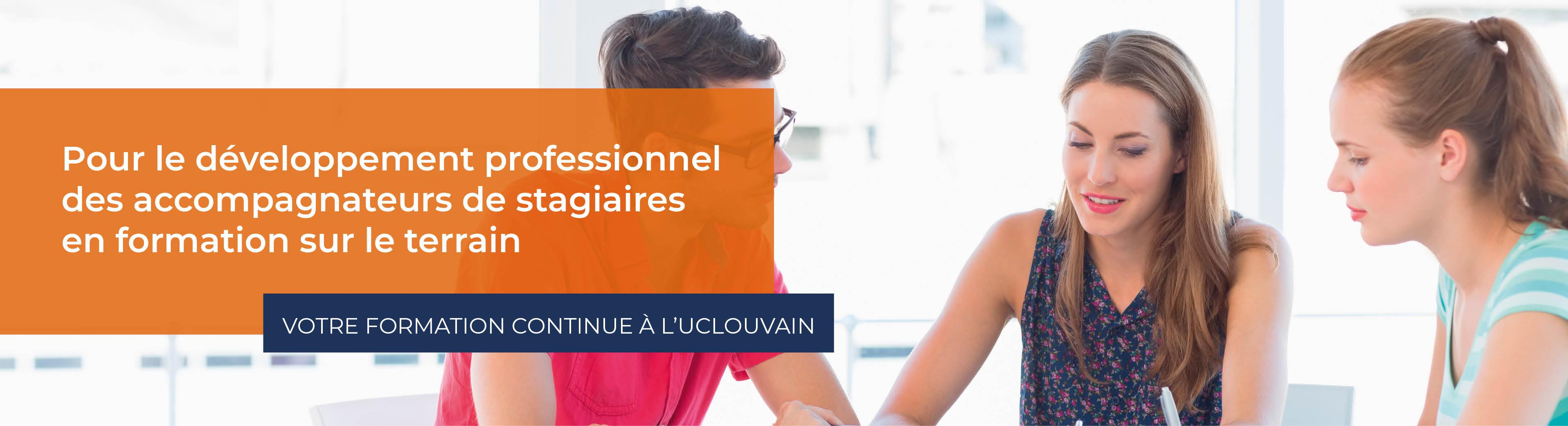 AccompagnementPratiquesPro_Header_Homepage.jpg