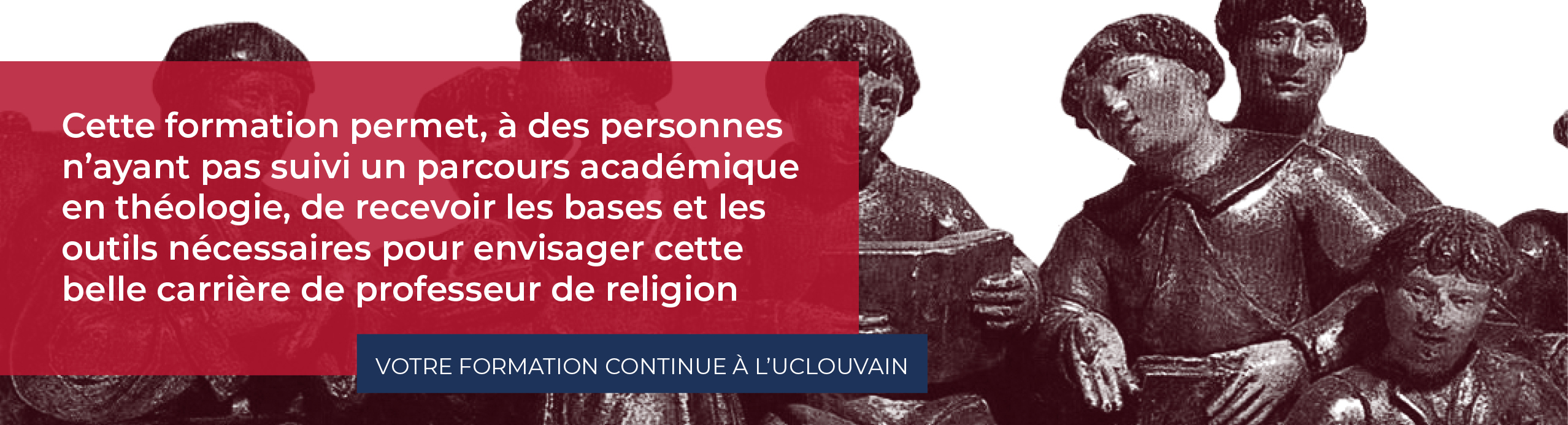 CDER_catholique_Header_Homepage.jpg