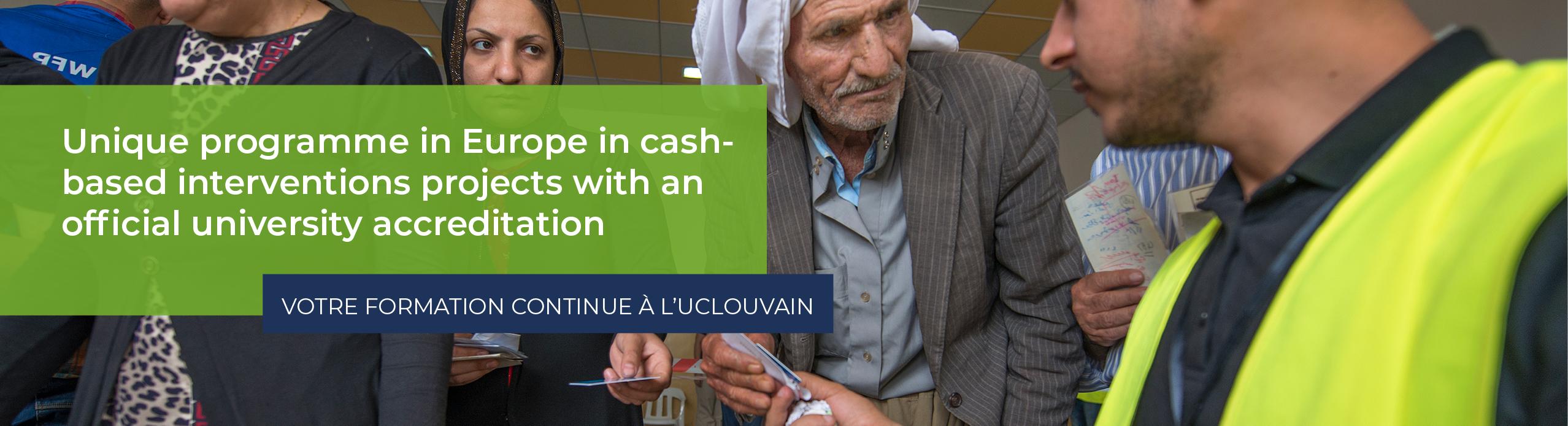 CashBased_Header_Homepage.jpg