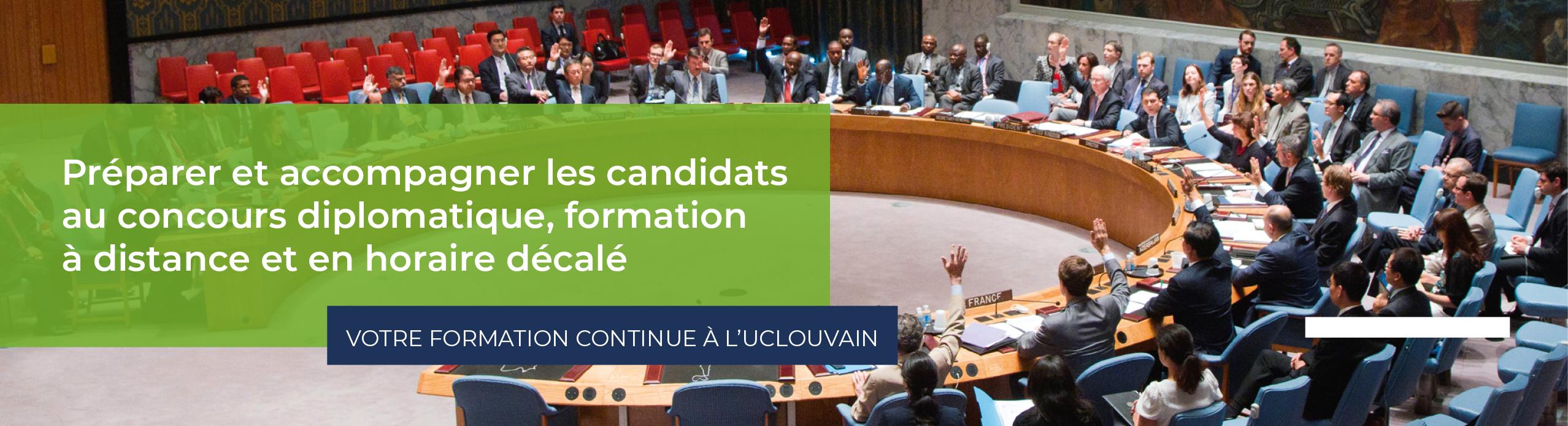 ConcoursDiplomatique_Header_Homepage.jpg
