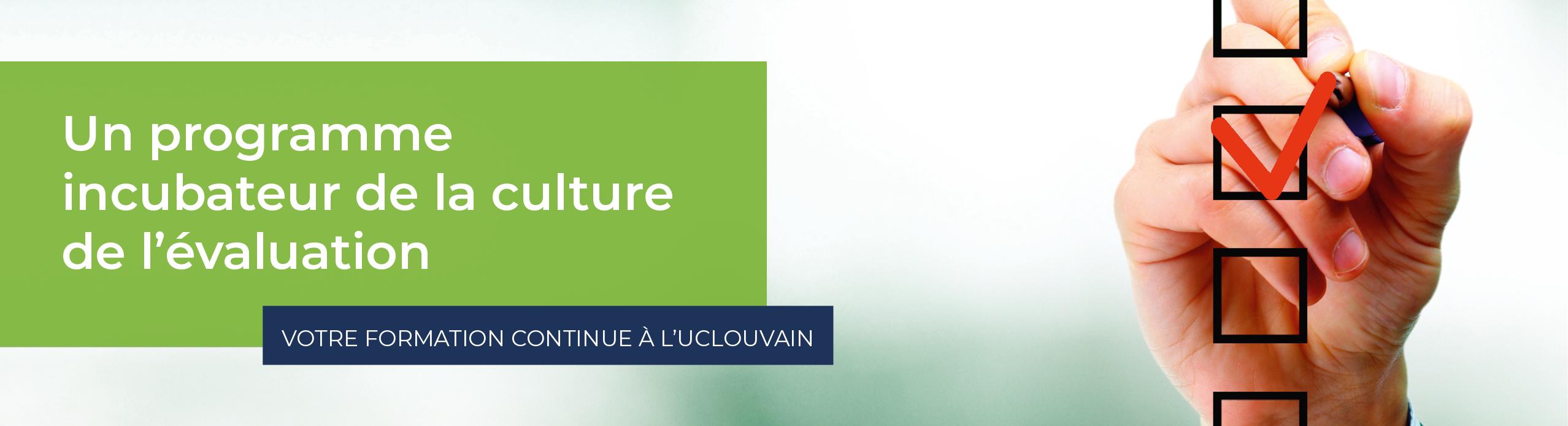 EvaluationPolitiquesPubliques_Header_Homepage.jpg
