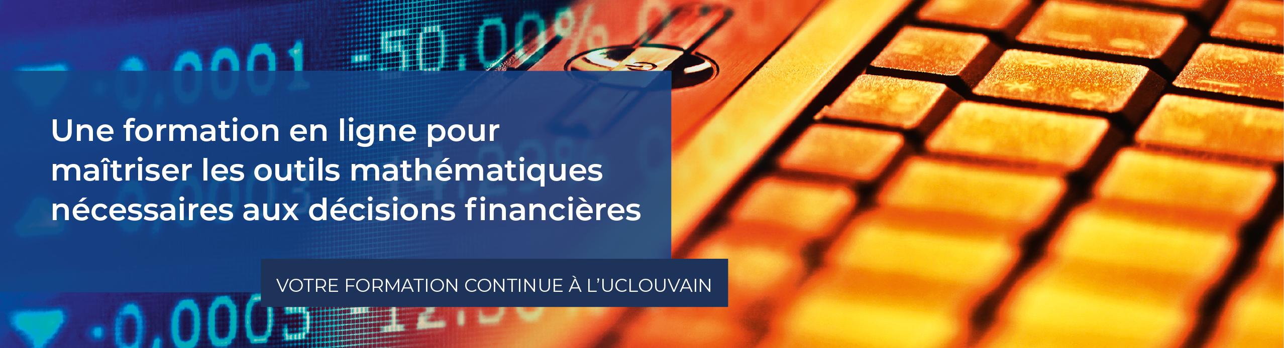 MathFinanciere_Header_Homepage.jpg