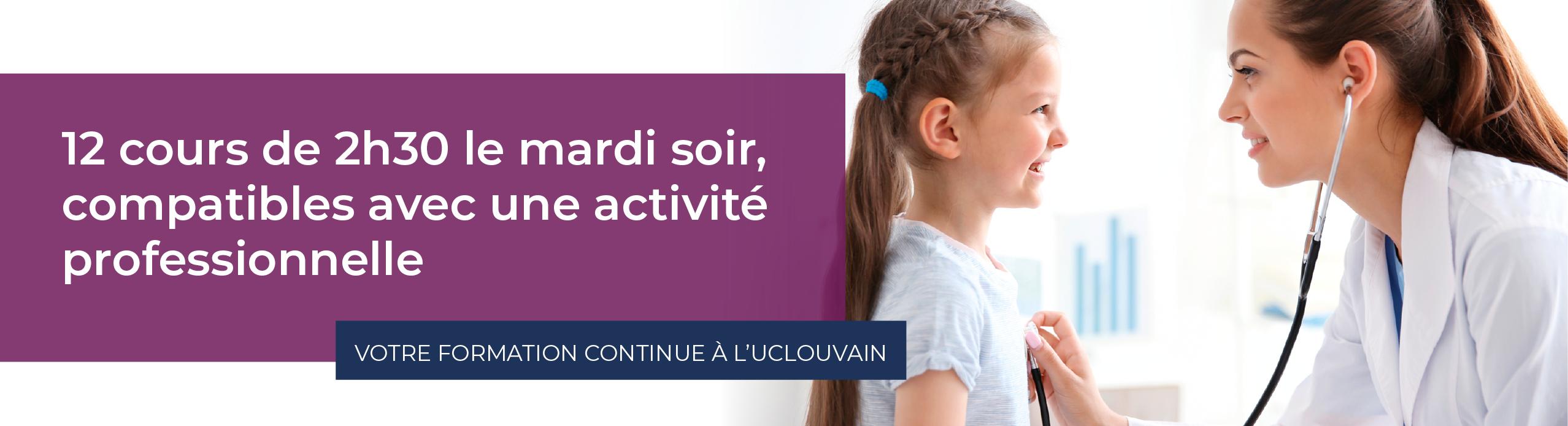 MedecineSoclaire_Header_Homepage.jpg