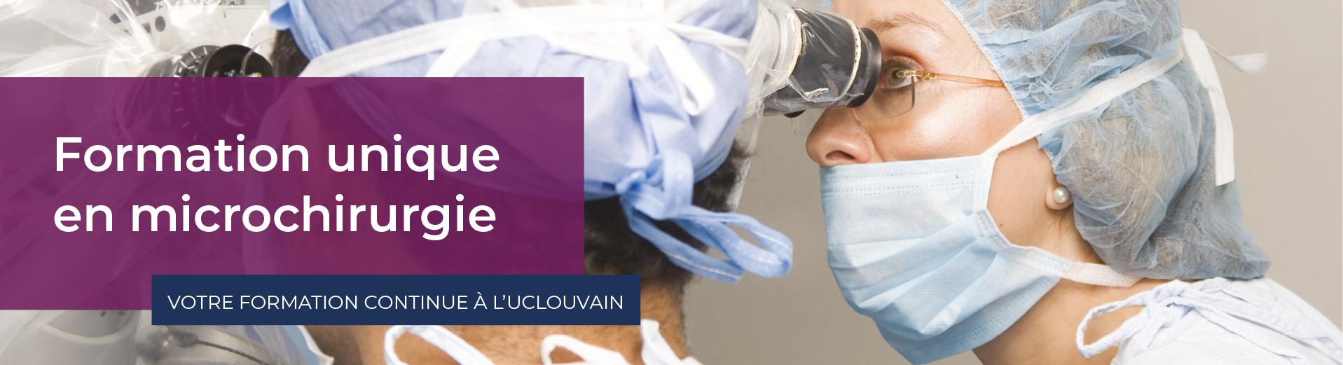 Microchirurgie_Header_Homepage_OKK.jpg