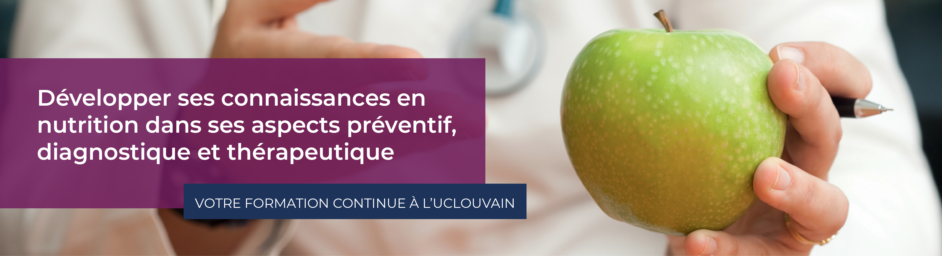 NutritionClinique_Header_Homepage.jpg