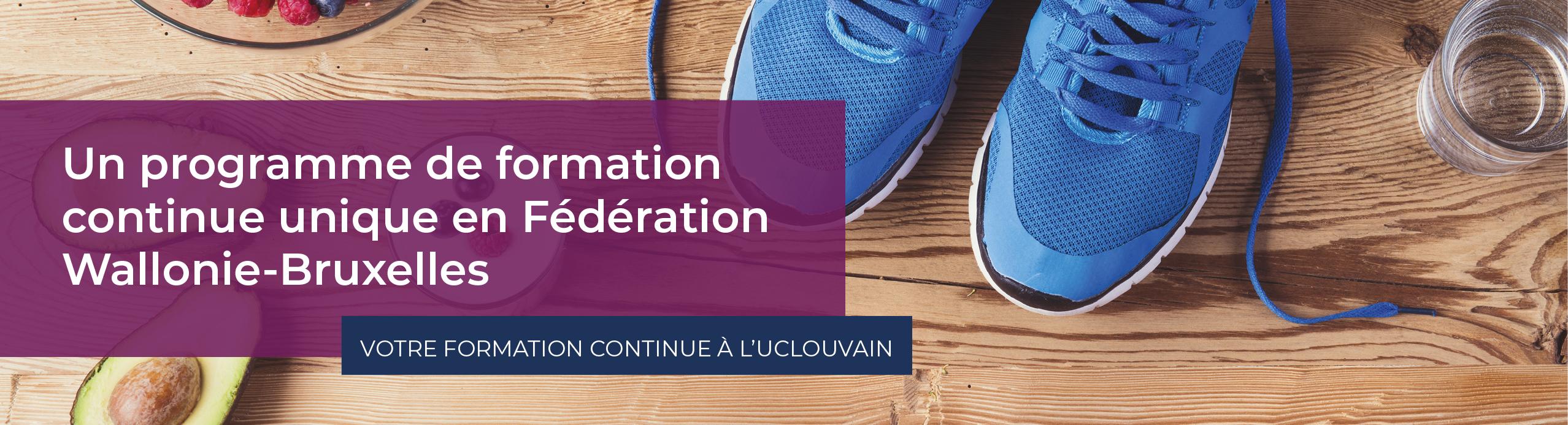 NutritionSportifs_Header_Homepage.jpg