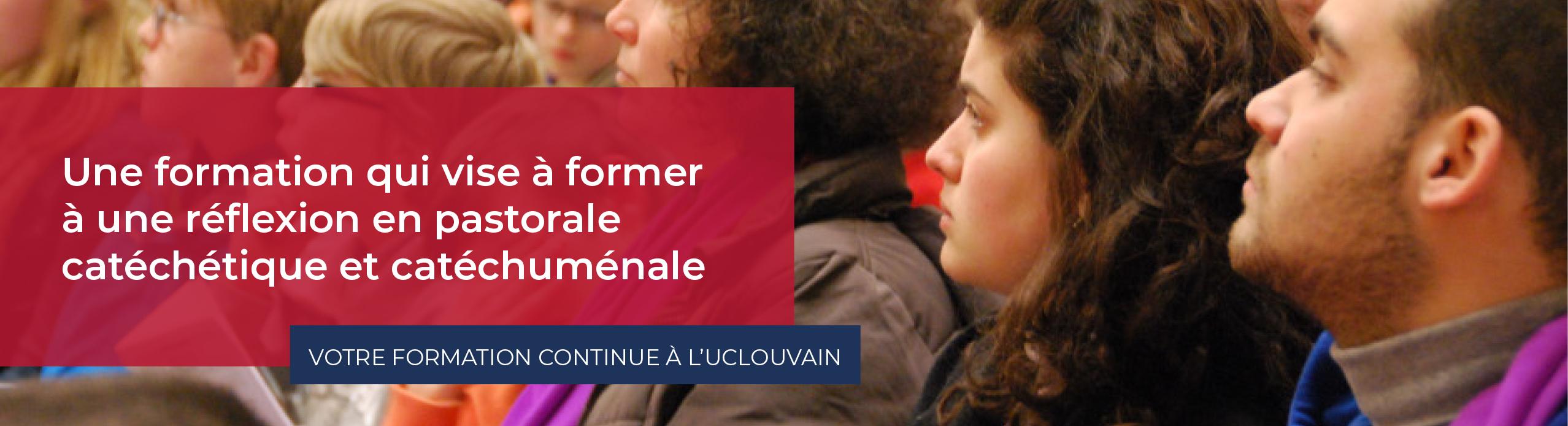 Pastorale_catéchétique_Header_Homepage.jpg