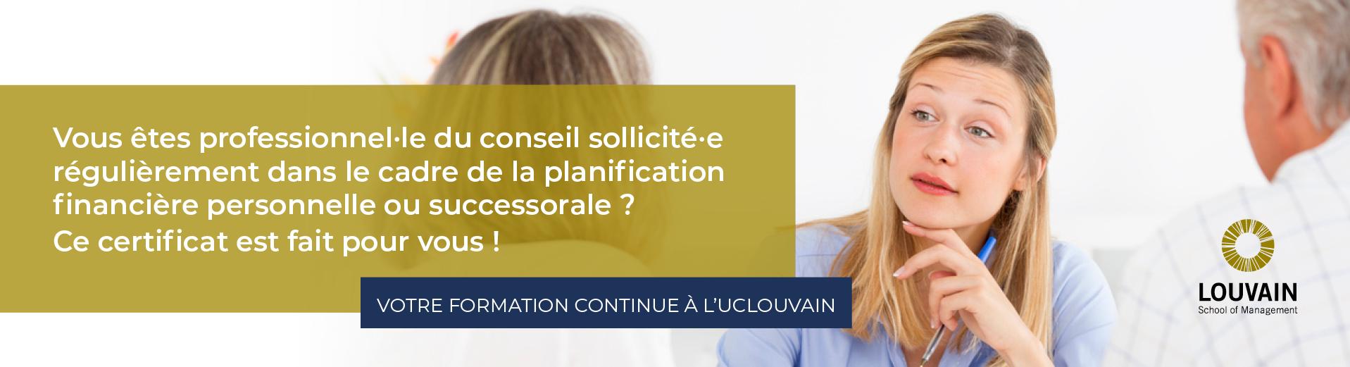 PlanificationPatrimoniale_Header_Homepage.jpg