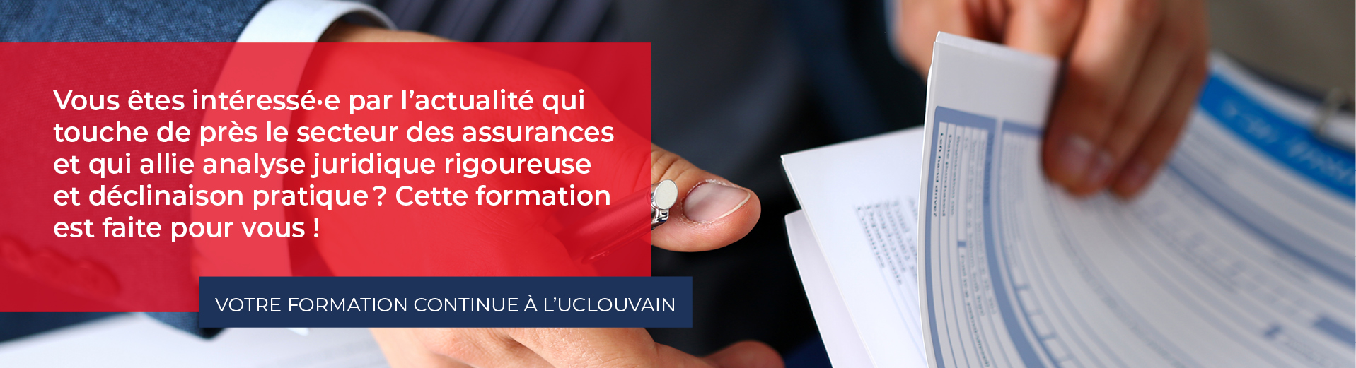 PratiquesProsAssurances_Header_Homepage.jpg
