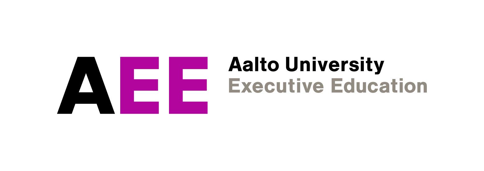 Aalto_Logo.jpg