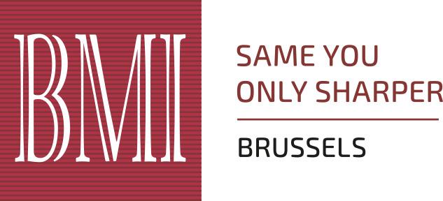 BMI_All_Caps_logo_horizontalus_brussels.jpg