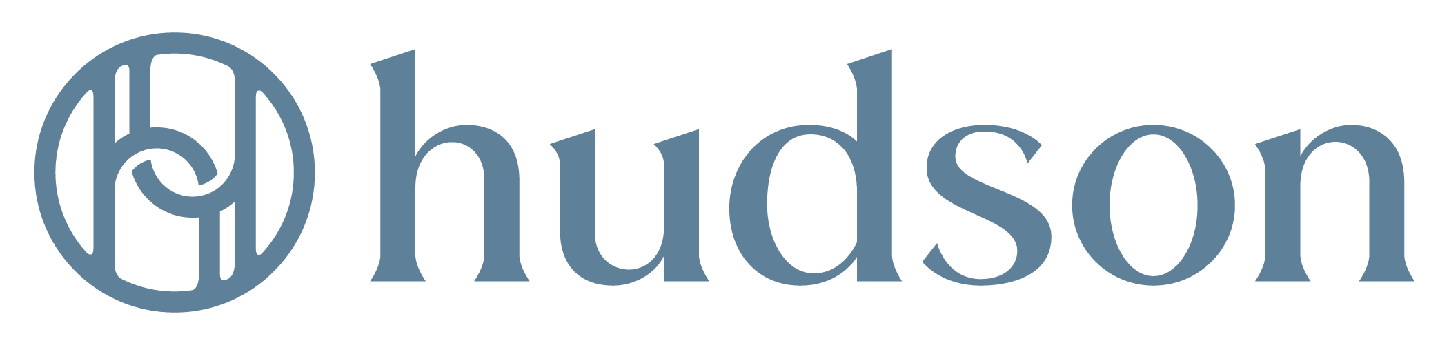 HUDSON_RGB_logo blue 02.png