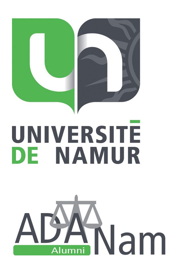 Logo Adanam def_2013 12 09.png