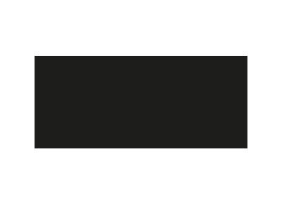 LogoLaborH.png