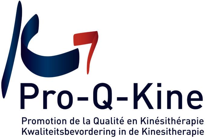Logo_ProQkine.jpg