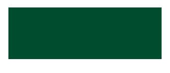 Logo_Tulane.png