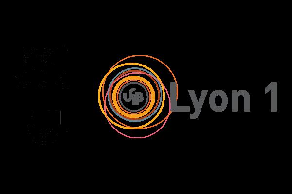 Lyon-1-Claude-Bernard.png