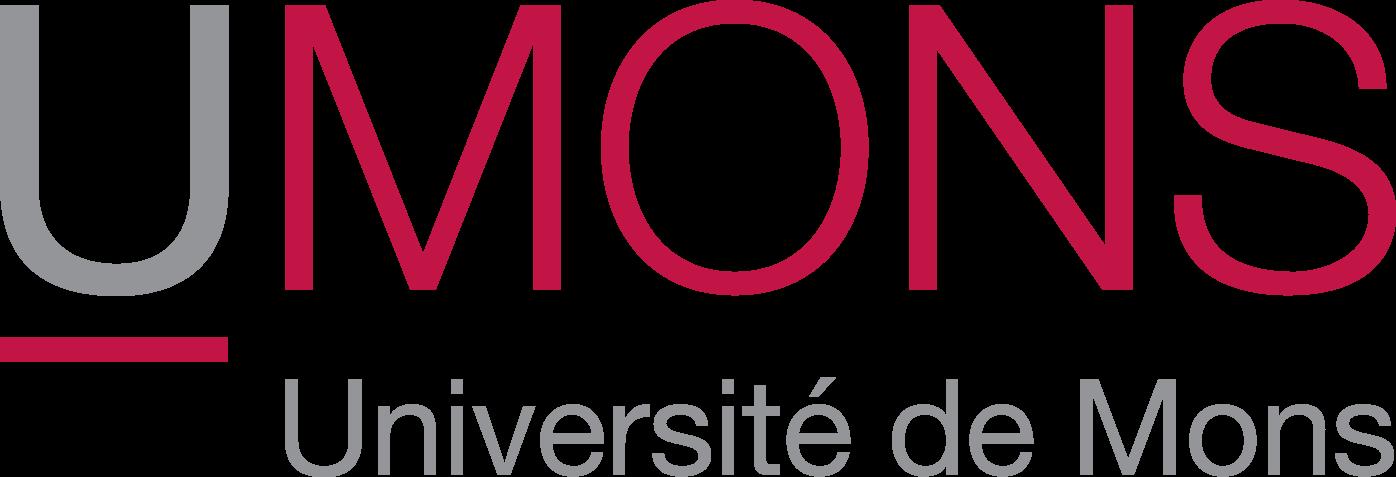 UMONS_Logo.png