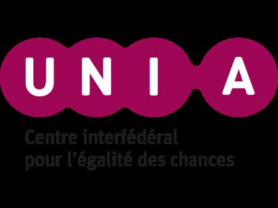 UNIA_Logo_Fr.png