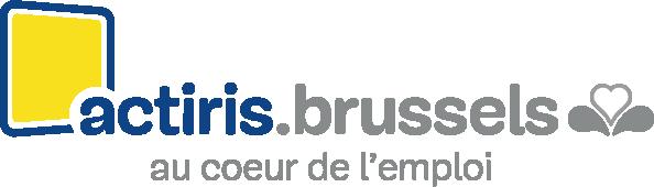 actiris_logo_1L_FR.png