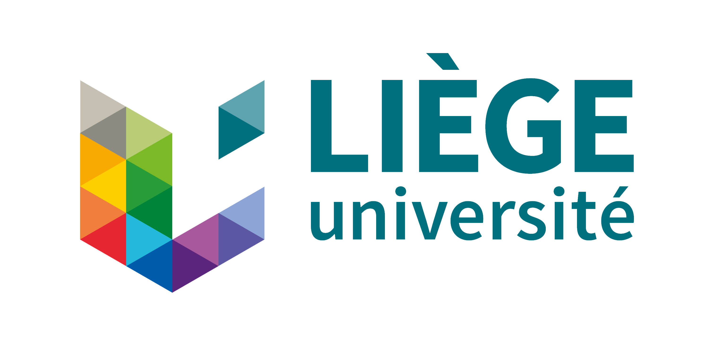 uLIEGE_Logo_RVB.png