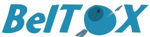beltox-logo-large-300x74.jpg