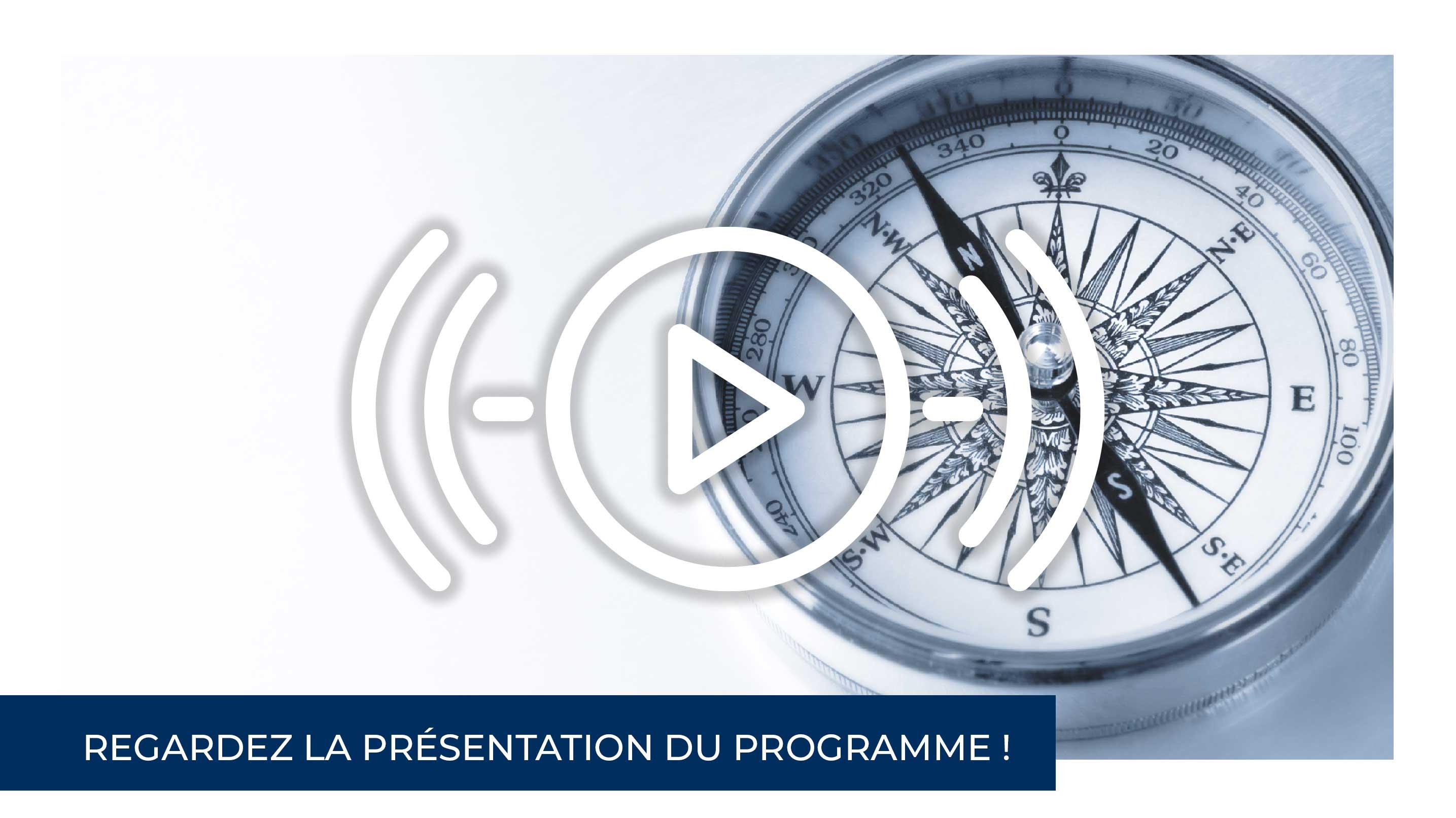 ORSP_Visu_Video2.jpg