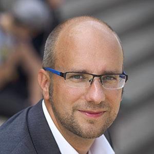 Laurent Taskin