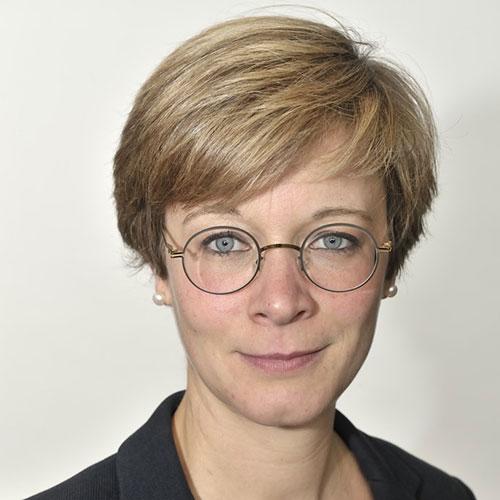 Sophie Thunus