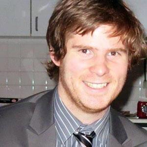 Vincent Bremhorst