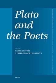 Plato and the Poets. 2011