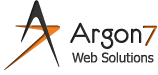 Argon7 Services sprl