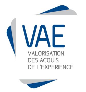 8caee0e7ee3 La Valorisation des Acquis de l Expérience (VAE)