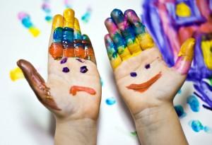 Psychologie clinique de l'enfant, de l'adolscent et de la famille