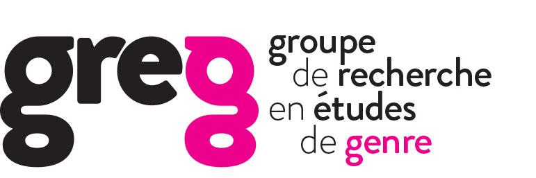 https://cdn.uclouvain.be/groups/cms-editors-iacchos/greg/logo%20GREG-1%20%28002%29.jpg?itok=rKGbi02m