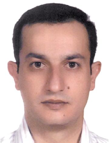"""Résultat de recherche d'images pour """"KHADDAM Iyad ucl"""""""