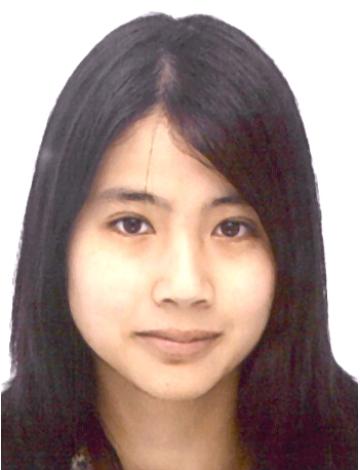 """Résultat de recherche d'images pour """"NGUYEN Thanh-Diane ucl"""""""