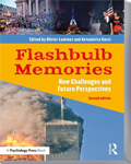 Cover Flashbulb Memories