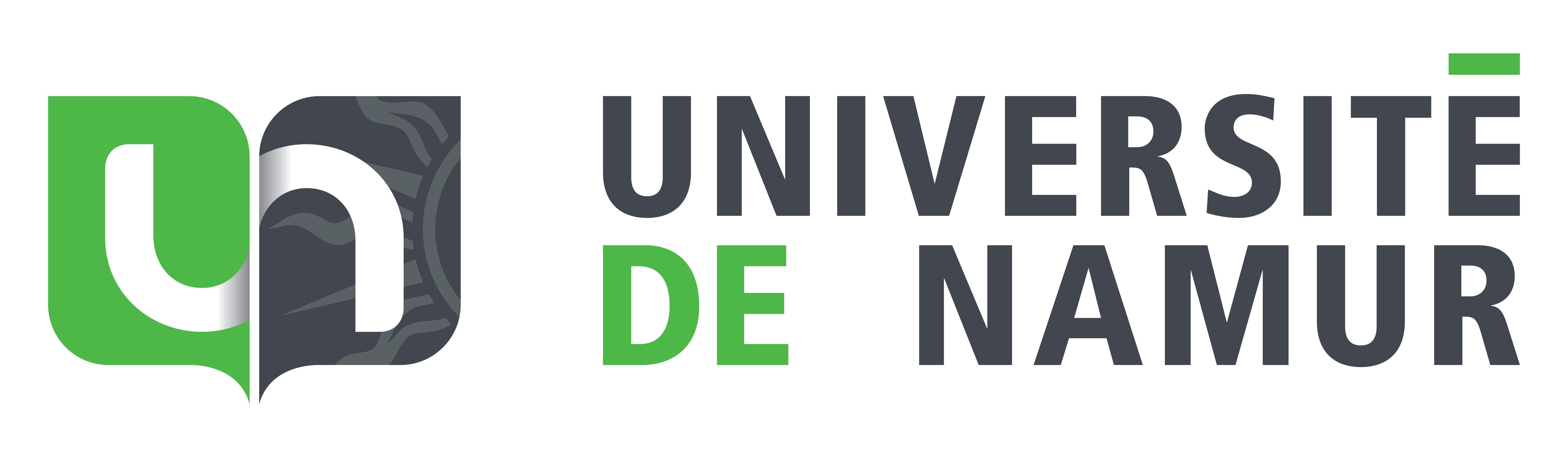 https://cdn.uclouvain.be/groups/cms-editors-isba/arc-imal-20-25/logos-/logo_Namur.jpg?itok=gZ2uTuHo